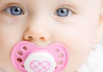 Tipps zu Baby Erstausstattung