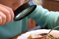 Ernährungsmythen denen Frauen oft gehorchen