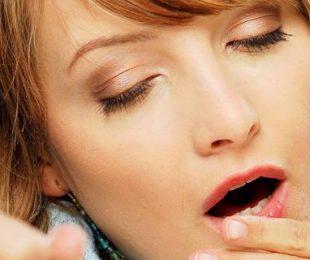 Tipps gegen Herbstmüdigkeit bei Frauen