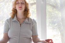 Yoga für Anfänger ist für viele Frauen interessant