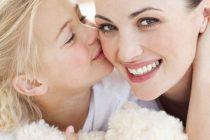 Frauen wollen oft den Geburtstermin von ihrem Baby berechnen