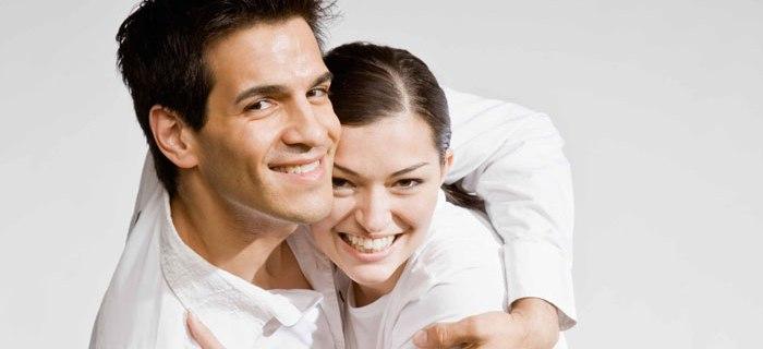 Vater werden: Tipps für junge Männer