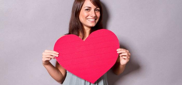 Tipps gegen Liebeskummer