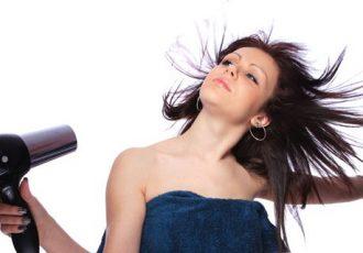 Haarkosmetik Tipps für Frauen sollte man Beachtung schenken