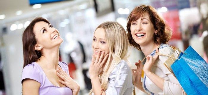 Tipps für Frauen zu Sprachreisen nach New York