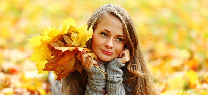 Ursache für Pigmentflecken bei Frauen