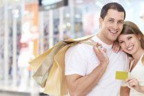 Online Kredite für Mann und Frau