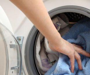 Die Bauknecht WAK 12 Waschmaschine ist unter Frauen sehr beliebt