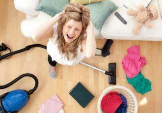 Der Cleanfriend von Klarstein Saugroboter gilt als Insider-Tipp unter Frauen