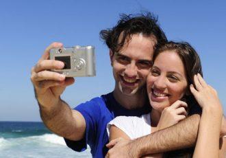 Viele Frauen wollen den Ex-Freund wieder für sich zurückgewinnen