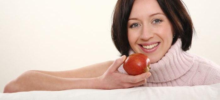 Tipps rund um Folsäure und Vitamine für Frauen während einer Schwangerschaft