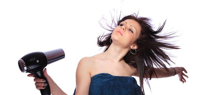 Tipps zu Frisuren für Frauen mit langen Haaren