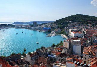 Urlaub in Kroatien liegt auch 2012 bei Frauen wieder voll im Trend