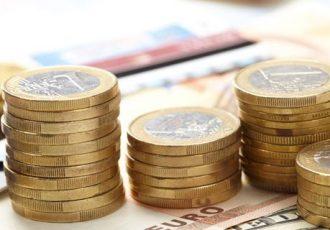 Informationen zu Änderungen für Konsumenten im Jahr 2012