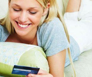 Der C&A Shop im Internet ist bei vielen Frauen sehr beliebt