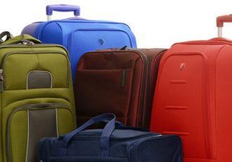 Tipps zum Thema Reisezubehör für Frauen