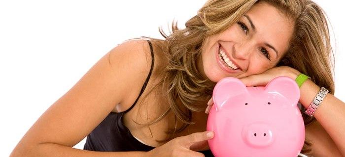 Die Webseite Austriagutscheine.at hilft um beim Einkaufen bares Geld zu sparen