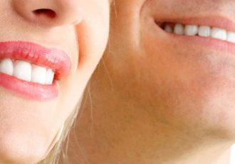 Beauty-Tipps rund um das Thema Facelifting bei Frauen