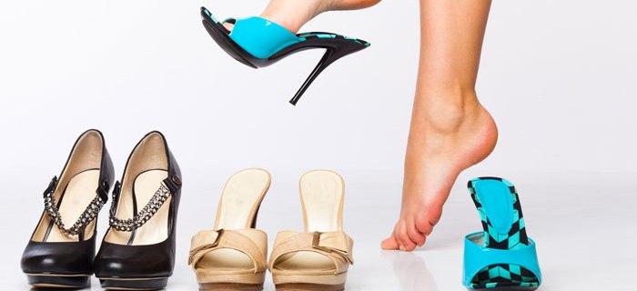 Viele Frauen lieben es dass man günstig im Zalando Online Shop einkaufen kann