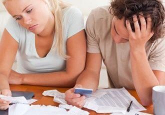 Infos und Tipps rund um Sofortkredite für Frauen die einen Haushalt führen