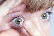 Tipps rund um Monatslinsen für Frauen denen die Gesundheit der Augen am Herzen liegt