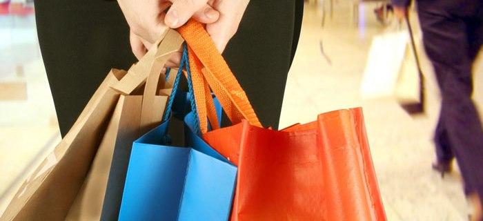Trend-Shopping auf quelle.at ist bei Frauen allen Alters beliebt