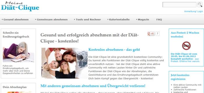 Diat Clique De Kostenlose Tipps Zum Abnehmen Frauentipps At