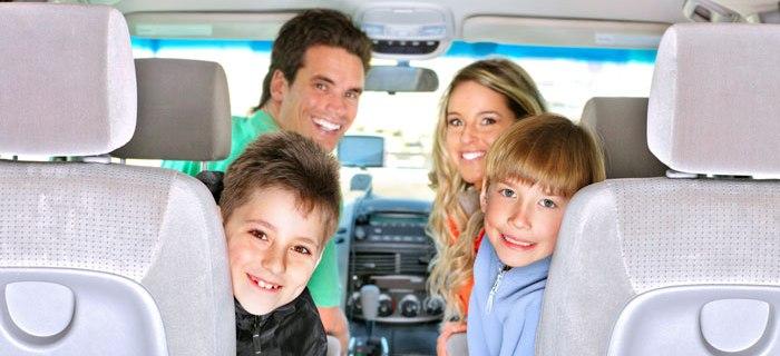 Unisextarife bei der Autoversicherung sind aktuell ein großes Thema