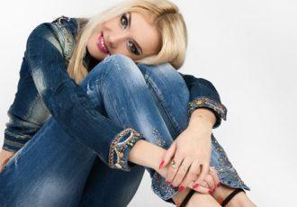 Infos und Tipps rund um Jeansmode 2012 für Damen