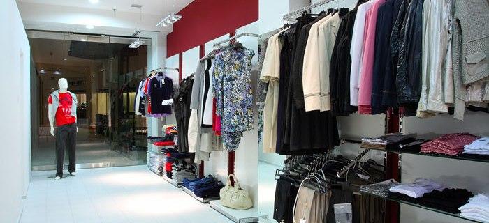 Die Modetrends für Damen 2012
