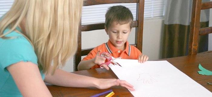 Tipps für den Alltag mit Kind