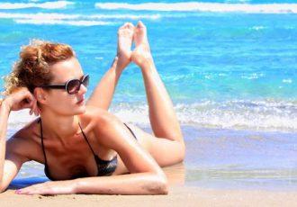 Urlaub auf der Insel Elba in Italien
