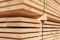 Vorteile von Massivholzmöbel