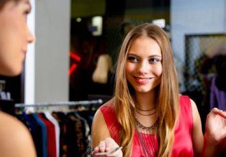 Tipps rund um die Damenmode Trends 2012