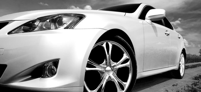 Tipps und Erfahrungen mit Dunlop Reifen