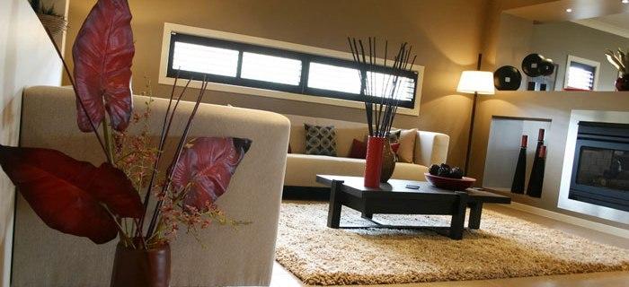 Tipps wie Frauen die richtigen Möbel für die eigene Wohnung finden