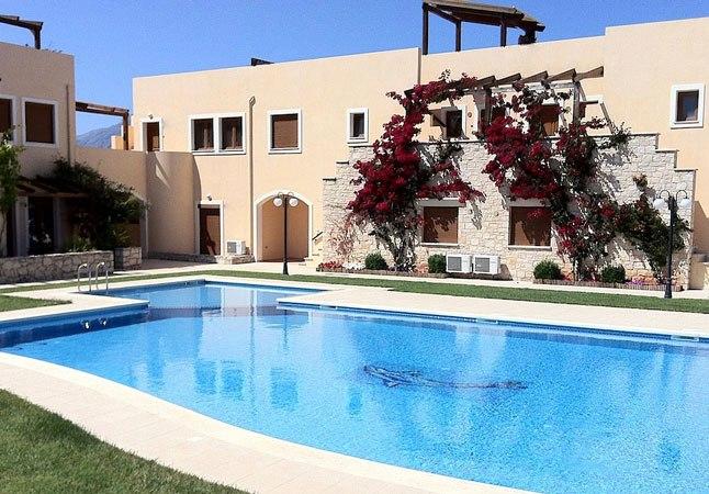 Tipps zu Urlaub auf Kreta