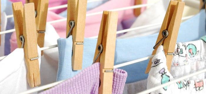 wie viel kleidung braucht ein kind blog ber lifestyle beauty urlaub und gesundheit. Black Bedroom Furniture Sets. Home Design Ideas