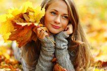 Damenmode Trends im Herbst 2012