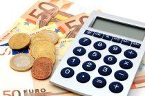 Geldanlage Tipps für Frauen