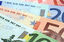 Tipps rund um Tagesgeld sowie zu Finanzen und Haushalt