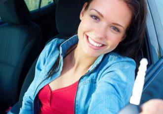 Praktische Autokauf-Tipps