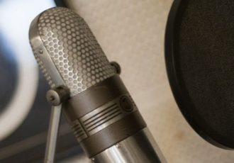 Richtige Pflege und Aufbewahrung von Schallplatten
