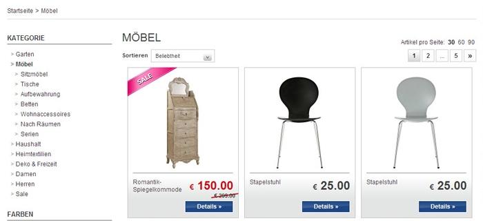 strauss innovation online shop. Black Bedroom Furniture Sets. Home Design Ideas