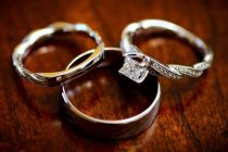 Tipps und Ideen zur Verlobung
