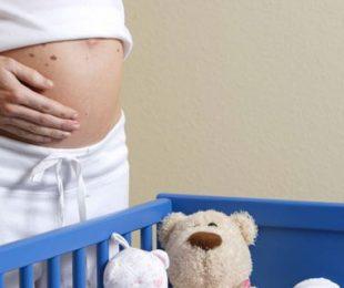 Die aktuelle Schwangerschaftswoche berechnen