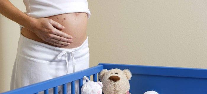 die aktuelle schwangerschaftswoche berechnen blog ber. Black Bedroom Furniture Sets. Home Design Ideas