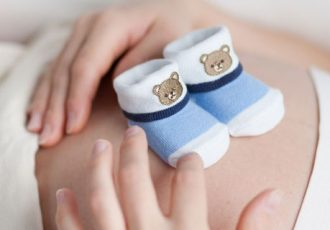 Fruchtbarkeit und Schwangerschaft