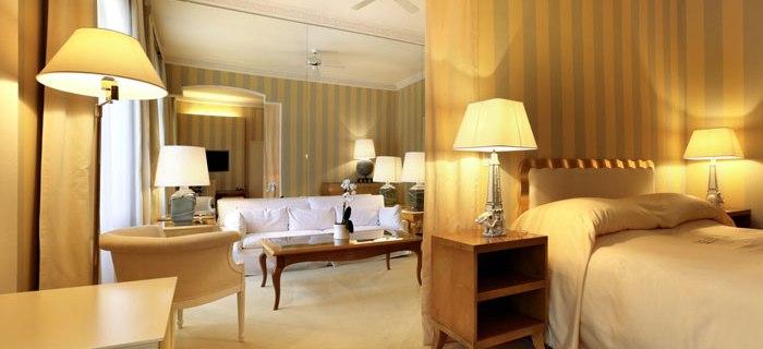 Licht für Haus und Wohnung