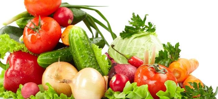 Pflanzliche Ernährung in der Schwangerschaft